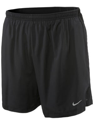 Nike Men's 5