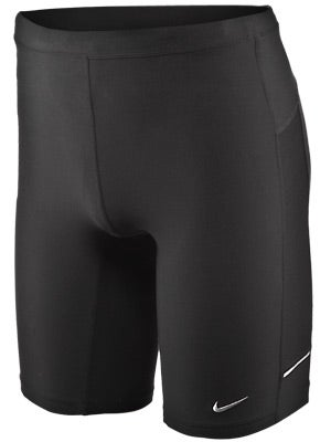 Nike Men's Filament Short Black