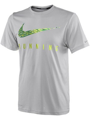 Nike Men's Graphic Tee