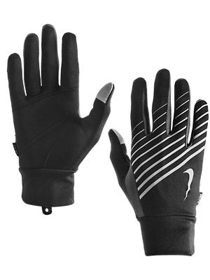 Nike Men's Lightweight Tech Run Glove