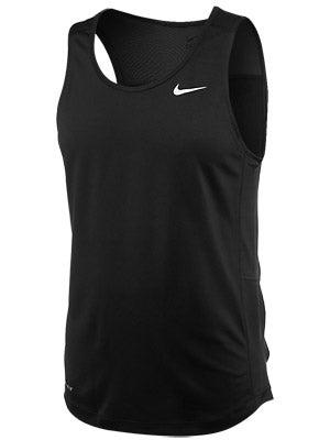 Nike Men's Miler Singlet II