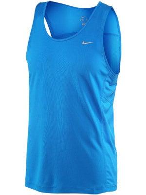 Nike Men's Miler Singlet