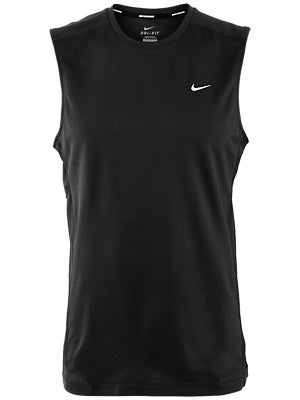 Nike Men's Miler SL Basics