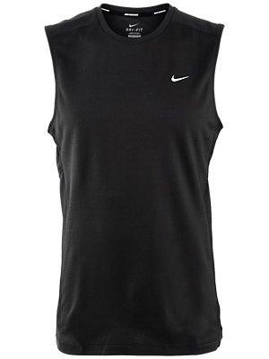 Nike Men's Miler SL Basics