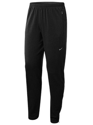 Nike Men's Perfect Track Pant - Lengths Available