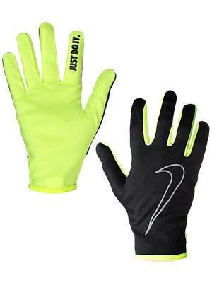 Nike Men's Rally Run Gloves
