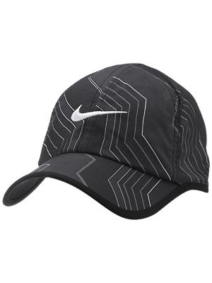 Nike Men's Feather Light Cap Print