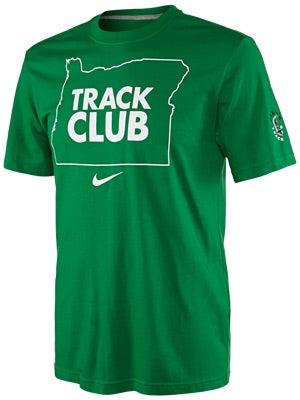 Nike Men's OTC State Tee