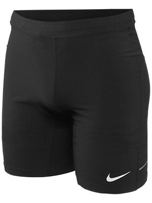 Nike Men's Team Filament Short