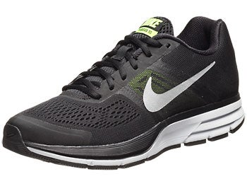 Nike Air Pegasus+ 30 Men's Shoes Oregon Project