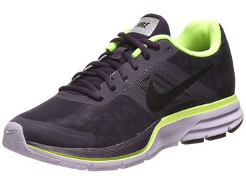 Nike Air Pegasus+ 30 Shield Women's Shoes Pur/Vlt