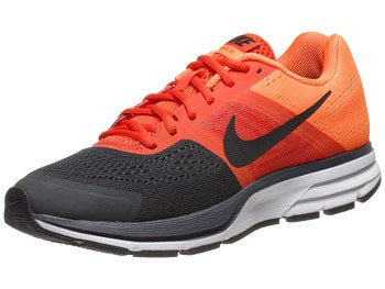 Nike Air Pegasus+ 30 Men's Shoes Or/Anth/Blk