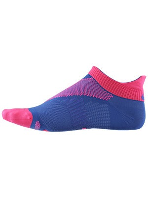 Nike Elite Running Hyper Lite No Show Socks Colors