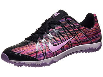 Nike Zoom Rival Waffle Women's Spikeless Pink