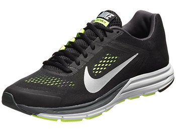 Nike Zoom Structure+ 17 Men's Shoes Oregon Project