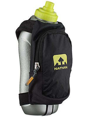 Nathan SpeedDraw Plus Handheld 18oz