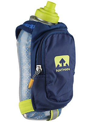 Nathan SpeedDraw Plus Insulated Handheld 18oz