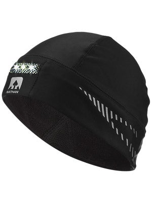 Nathan DomeLight LED Beanie