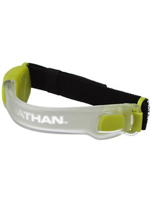 Nathan LightBender LED Band