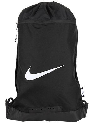 Nike Team Training Gymsack DS