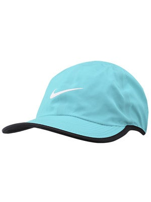 Nike Ultra Featherlight Cap