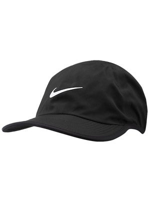 Nike Ultra Featherlight Cap Basics