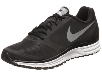 Nike Zoom Vomero+ 8 Shield Men's Shoes Black/Silver
