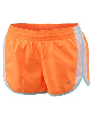 Nike Women's Sporty 2-IN-1 Short Colors