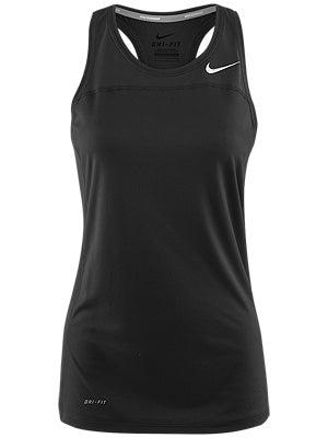 Nike Women's Bell Lap Singlet