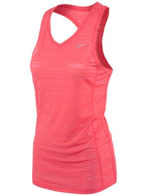 Nike Women's Breeze Tank