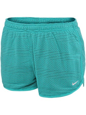 Nike Women's Burnout Short