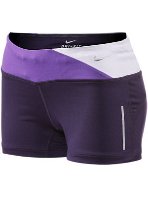 Nike Women's Epic Run Boy Short