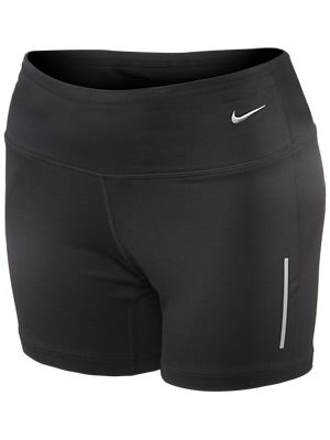 Nike Women's Epic Run Short Black