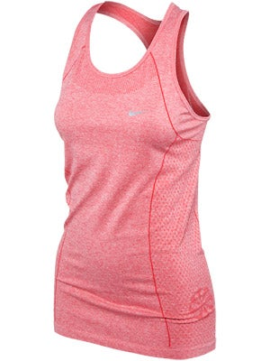 Nike Women's Dri-Fit Knit Tank