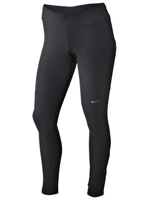 Nike Women's Filament Tight Lengths Available