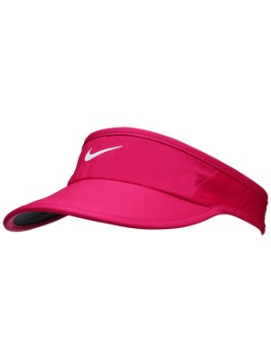 Nike Women's Featherlight Visor 2.0