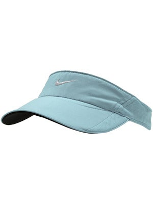 Nike Women's Feather Light Visor