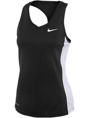 Nike Women's Miler Singlet II
