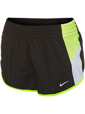 Nike Women's Racer Short