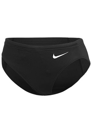 Nike Women's Racing Brief