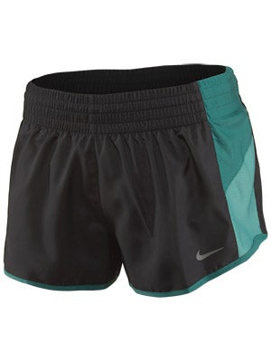 Nike Women's Racer Short Colors