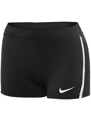 Nike Women's Tempo Boy Short