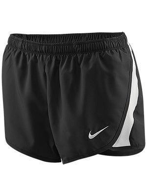 Nike Women's Dash Short