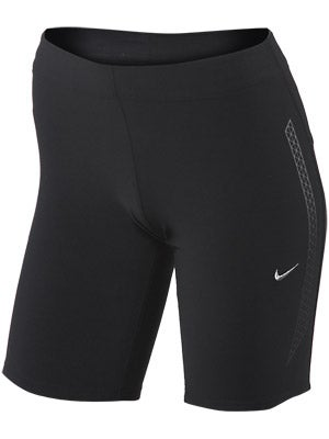 Nike Women's Tech Short 8