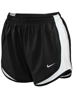 Nike Women's Team Race Short