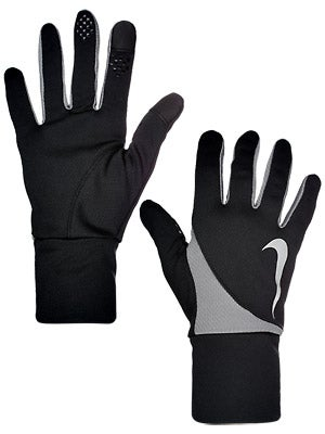 Nike Women's Dri-Fit Tailwind Run Gloves