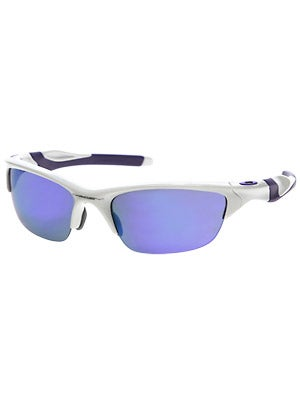 Oakley Women's Half Jacket 2.0 Sunglasses