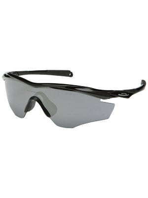 Oakley M2 Frame Sunglasses