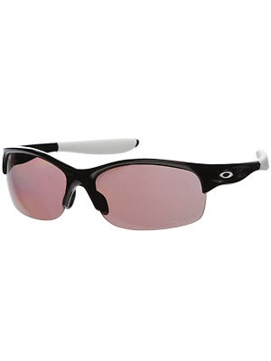 Oakley Women's Commit SQ Polarized Sunglasses