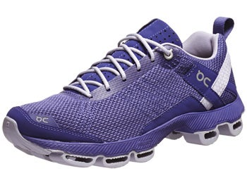 ON Cloudsurfer Women's Shoes Dawn Lavender